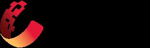 usenix310x100