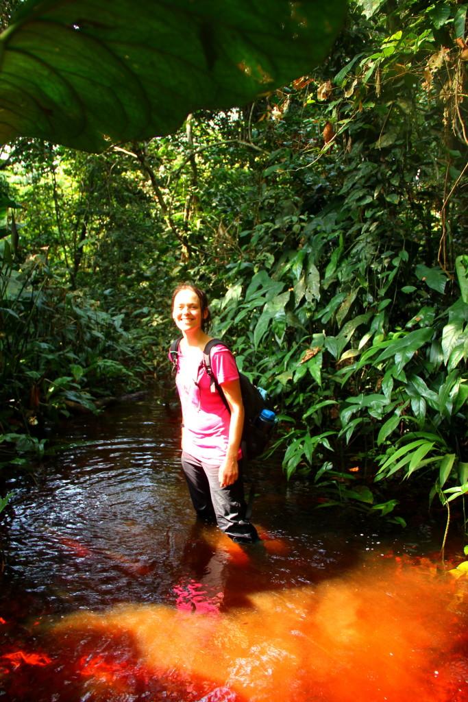 Zanna Clay_project photo 1