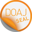 doaj_seal_logo_medium