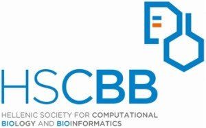 HSCBB Logo