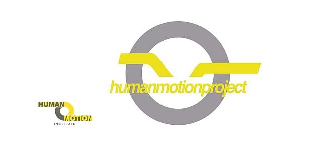 humanmotion