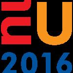 EU NL 2016