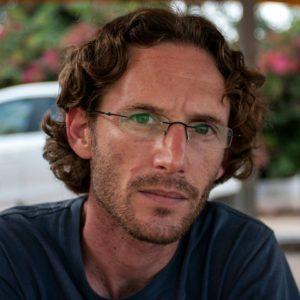 Yisrael Schnytzer