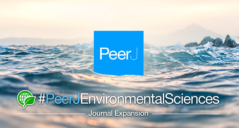 Image result for PeerJ